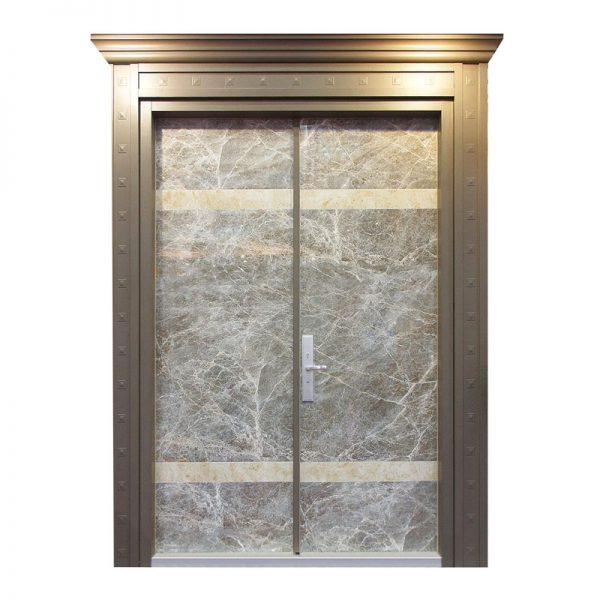 PA01S06石紋飾板